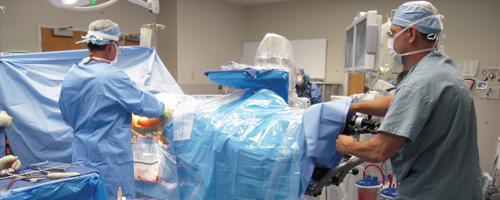 Anterior Hip Replacement Richmond Va Dr Dalton