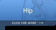 push-hip