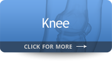 push-knee