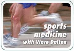 sports-medicine-vince-dalton